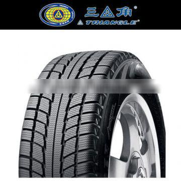 Snow Radial Tyre 185/65R15