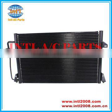 626*379*20 MM AC condenser 4638126 For Chrysler