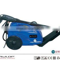 1680W 120Bar Electric Portable High Pressure Washers/Pressure Washer Pumps
