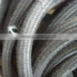 Automotive Fuel/Oil hose
