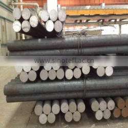 world top brand CTI forged steel balls for mining