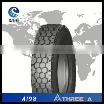 off road tire 14.00r20
