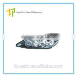 Auto parts head lamp/ head light for Middle East Camry 02-03
