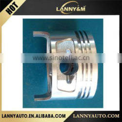 Best Quality 12111-78400 engine piston for sale
