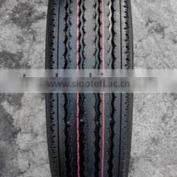 600R14LT semi radial light truck and bus tyre