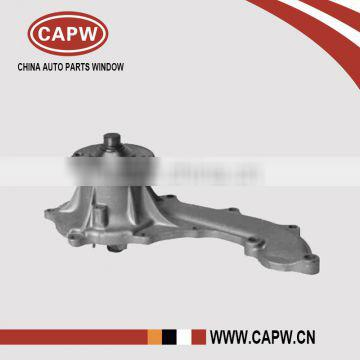 Water Pump for Toyota FORTUNER TGN16/51 16100-09460 Car Spare Parts