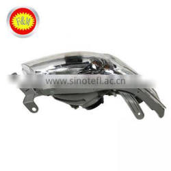 Popular Headlight 81110-0K390 Car Head Lamp For Hilux