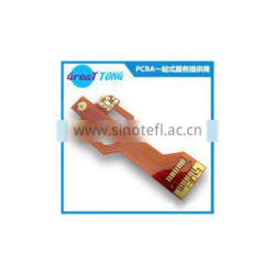 Flexible Printed Circuit Board, FFC/FPC, Flex PCB