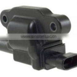High quality auto Ignition coil as OEM standard 12570616,12611424, 8125706160