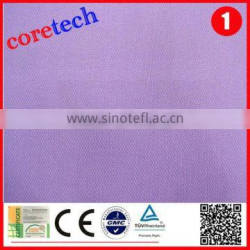 wholesale breathable pvc coated fabric stock lot factory