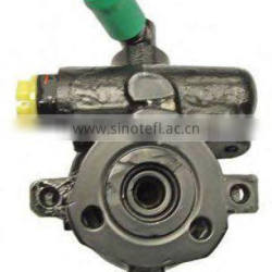 power steering pump for 92-97 VW Golf 3 OEM No 037 145 157D