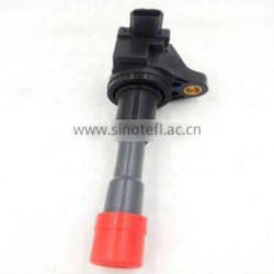 Car ignition coil 30521-PWA-003 CM11-108