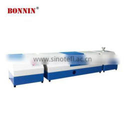 GBRM D50 Powder Laser Particle Size Analyser Price