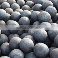 special valves aisi standard inch hollow steel balls