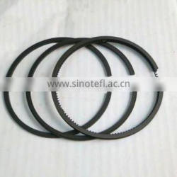 In stock 6L Diesel Engine Piston ring 3964073
