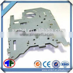 Excellent Dimension Stability Surely OEM Stainless Steel Precision Metal Stamping Part