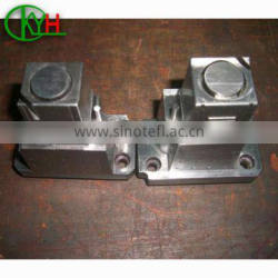 Top quality plastic injection mould high precision mold part