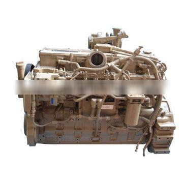 China supply Brand new high horsepower engine assembly 73511174 for QSL9 diesel engine complete assembly