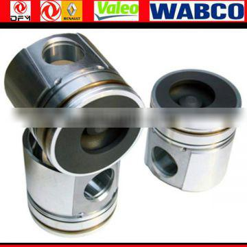 C3917707 3925878 Better high quality hydraulic oil piston cylinder price