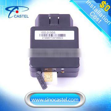 ECU diagnostic machine for car universal
