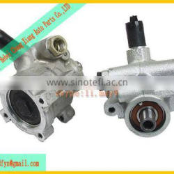 Power Steering Pump For Alfa Romeo 164 2.0 V6 60561557