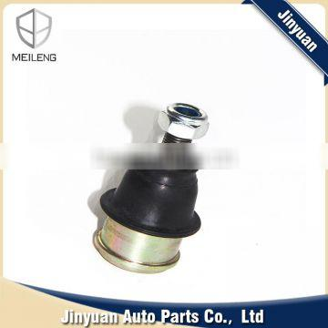 Ball Joint Lower with 51220-SNE-982 Auto Parts for Honda/FIT/CRV/CITY