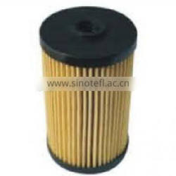 TOP Quality of Oil Filter FOR IVECO 1160217, 42522761