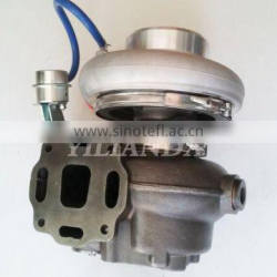 Diesel engine parts turbocharger 4043577