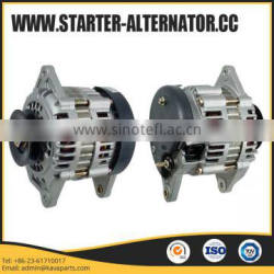 *12V 70A* Hitachi Alternator For Nissan VG30,2310012G01,2310012G02,LR170734B