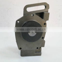 Hot sale Diesel NT855 engine water pump 3801708 3051408