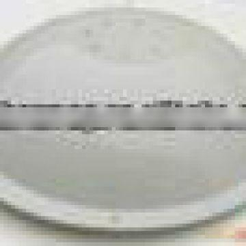 94plastic_plate_round shaped thick vacuum_formed_plastic_tray_.