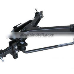 America manufacturing trailer weight distribution hitch parts auto parts
