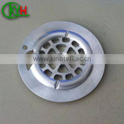 OEM cnc customized precision machining cnc part