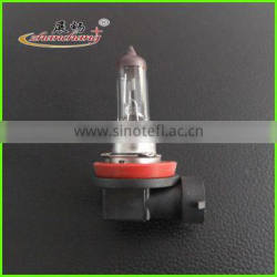 headlight bulb h11 connector PGJ19-2