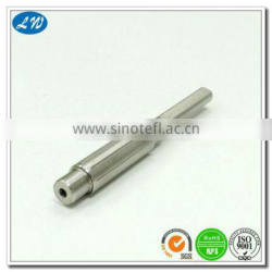Excellent quality stainless steel axle shaft made in China