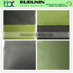 250gsm sandwich mesh fabrics net fabric cloth