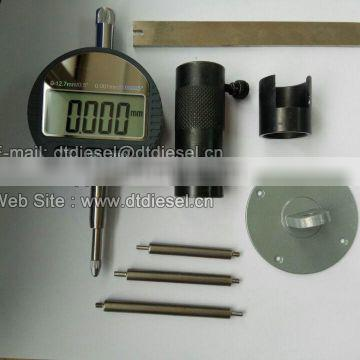 No,031 (1) Measuring Tools Of Valve Assembly