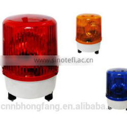 Led warning light&Traffic warning light