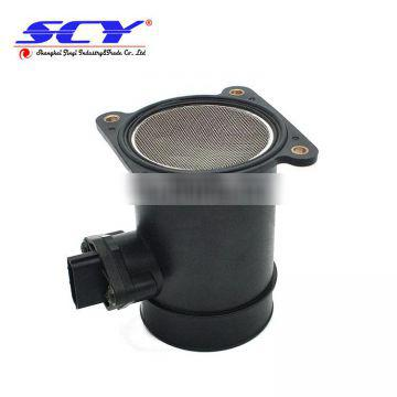 New Mass Air Flow Sensor Meter MAF Suitable for 00-02 Nissan Sentra 1.8L 0 280 218 152 0280218152 22680-5M000 226805M000