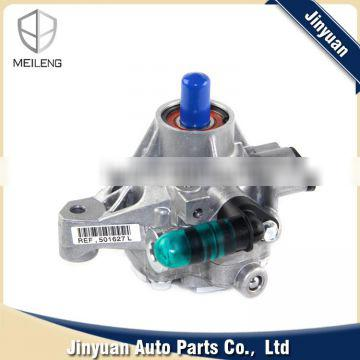Auto Spare Parts of OEM 56110-RFE-003 Power Steering Pump for Honda for CITY for CRV for FIT