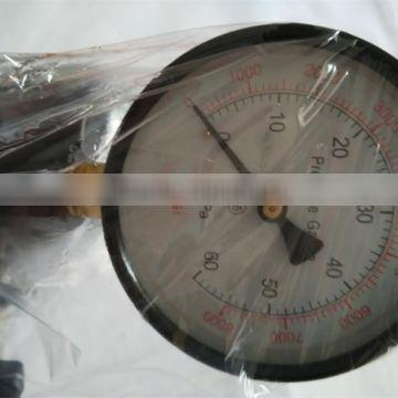 special equipment used to calibrate fuel injector PS400A