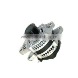 Saihuang Wholesale Automotive Parts Alternator 27060-0P060 for Land cruiser GRJ150 1GRFE, 12V 100A,130A 3956