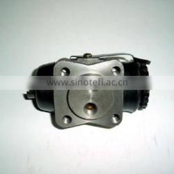 47580-36110 rear brake wheel cylinder for toyota dyna trucks