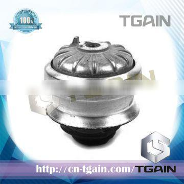 1242401517 1242400117 2012401217 2012403817 Engine Mounting for Mercedes 190 W201 Tgain