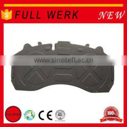 29179 Auto China brake pads factory brake pad cross reference brake pads for sale