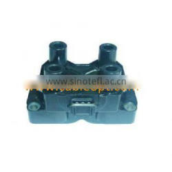 ignition coil for Opel 0221503001,90443900,1208065,ZS300