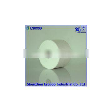 Automatic SMT Stencil clean roll