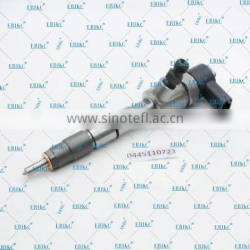 ERIKC 0 445 110 723 common rail injector 0445110723 diesel fuel pump 0445 110 723 fuel injector for diesel car