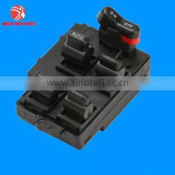 Electric Power Window Master Switch 35750-SV4-A11 35750-sm4-a11