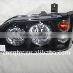 DFM SOKON HEAD LAMP